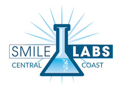 SmileLabs Central Coast